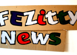 FEZitty NEWS